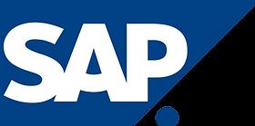SAP Logo.png