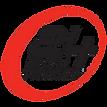 24hr Fitness Transparent Logo.png