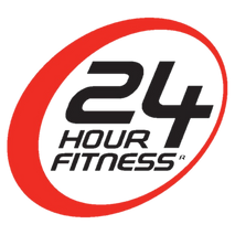 24hr Fitness Transparent Logo.png