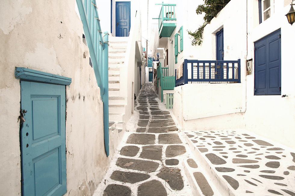 Greek%20Streets_edited.jpg
