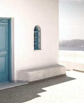 Greek%20Island_edited.jpg