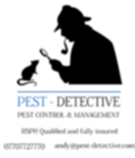 Pest Detective Gif full_edited.png