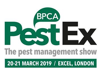Pest Ex 2019.PNG