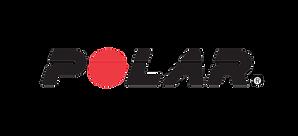 og-polar-logo.png