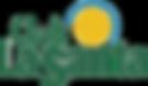 club-la-santa-logo-color.png