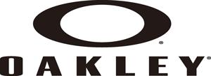 oakley_logo-b.png