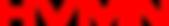 HVMN_logo.png