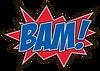 BAM_Logo_Colour.png