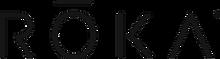 ROKA-Logo-Black-Reg.png