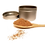 Thumbnail: Épices BBQ