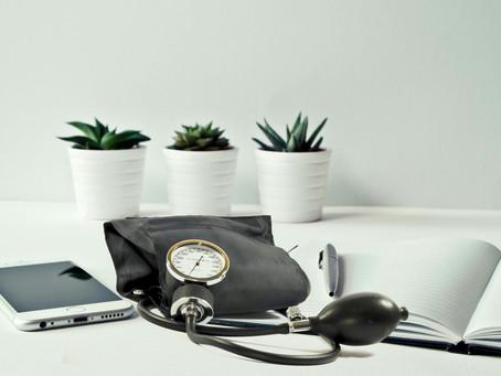 Une étude clinique démontre les bienfaits de l'ail noir sur la tension artérielle