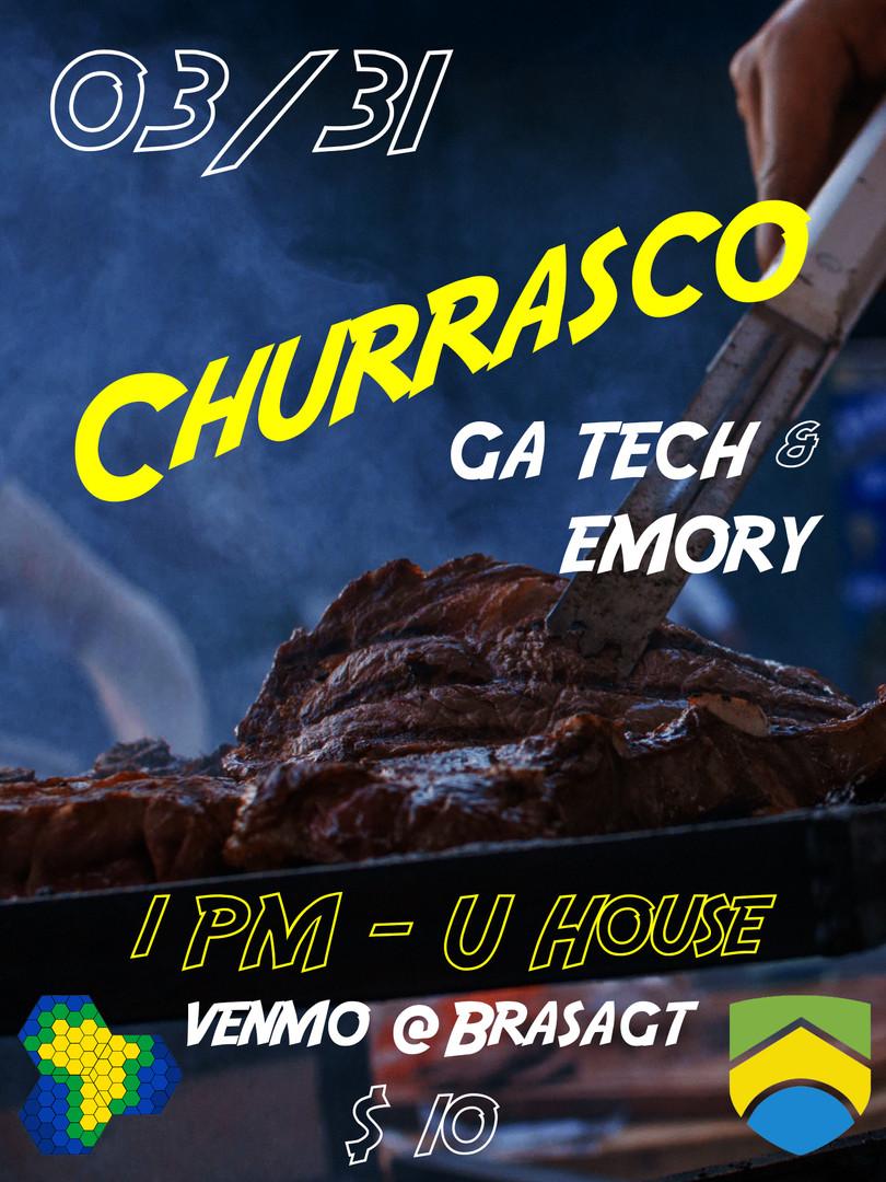 Churrasco_B_E copy.jpg