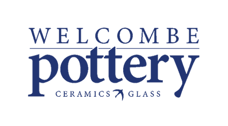Welcombe Pottery