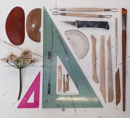 Alice's tools.jpg