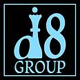 D8-Logo.png