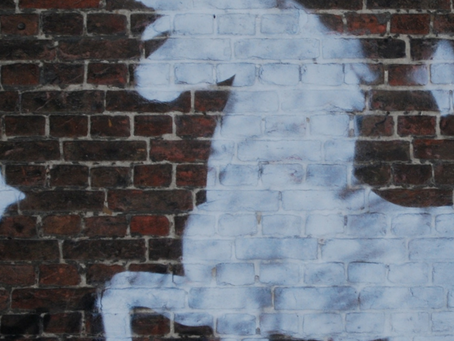 How to Hire a Unicorn & Unleash Your Magical Recruiting Powers