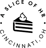 ASliceofHR-Submark2-Black_edited.png