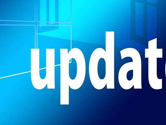 New Compliance requirements under Companies Act.(Updated as on 03rd May, 2019)