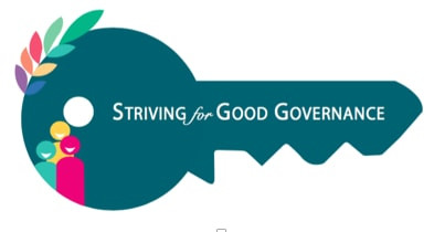 A capsule to good governance - Reminiscences of a governance professional