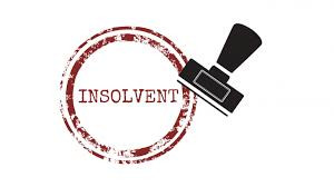 Watch Video- A review on Insolvency Code