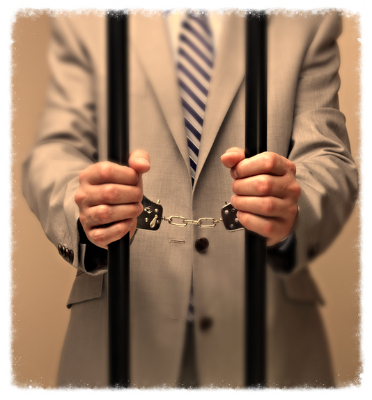 Corporate Crimes and Directors Liability