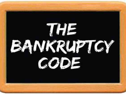 Amendment to Insolvency and Bankruptcy Code- Everything you should know about.