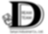 DREAMTEAMロゴ2-01.png