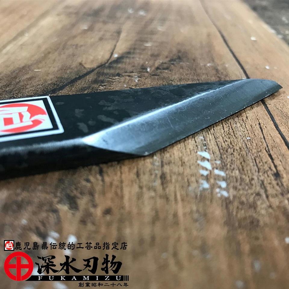 小刀 厚手2.JPG