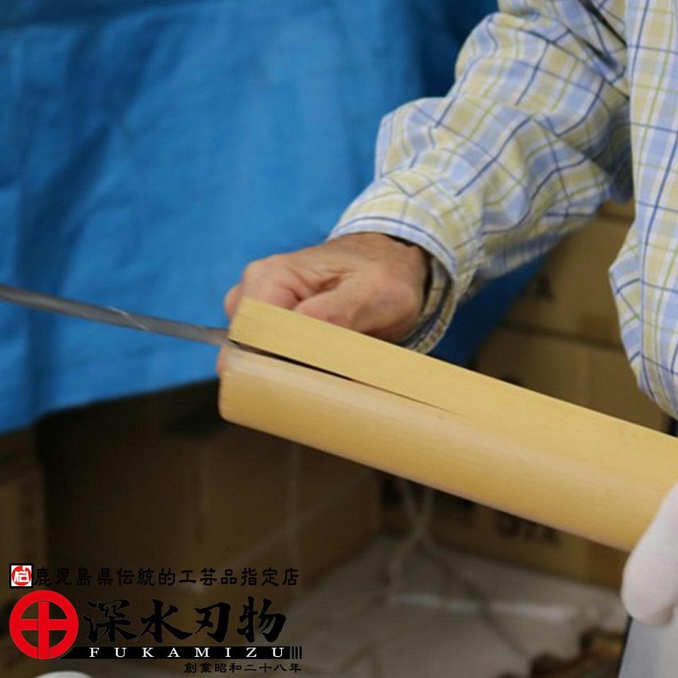 竹鉈 大5.JPG