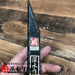 小刀 厚手3.JPG
