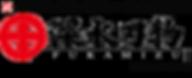 深水ロゴ.png