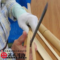 竹鉈 大4.JPG