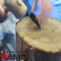 竹屋小刀 小3.JPG