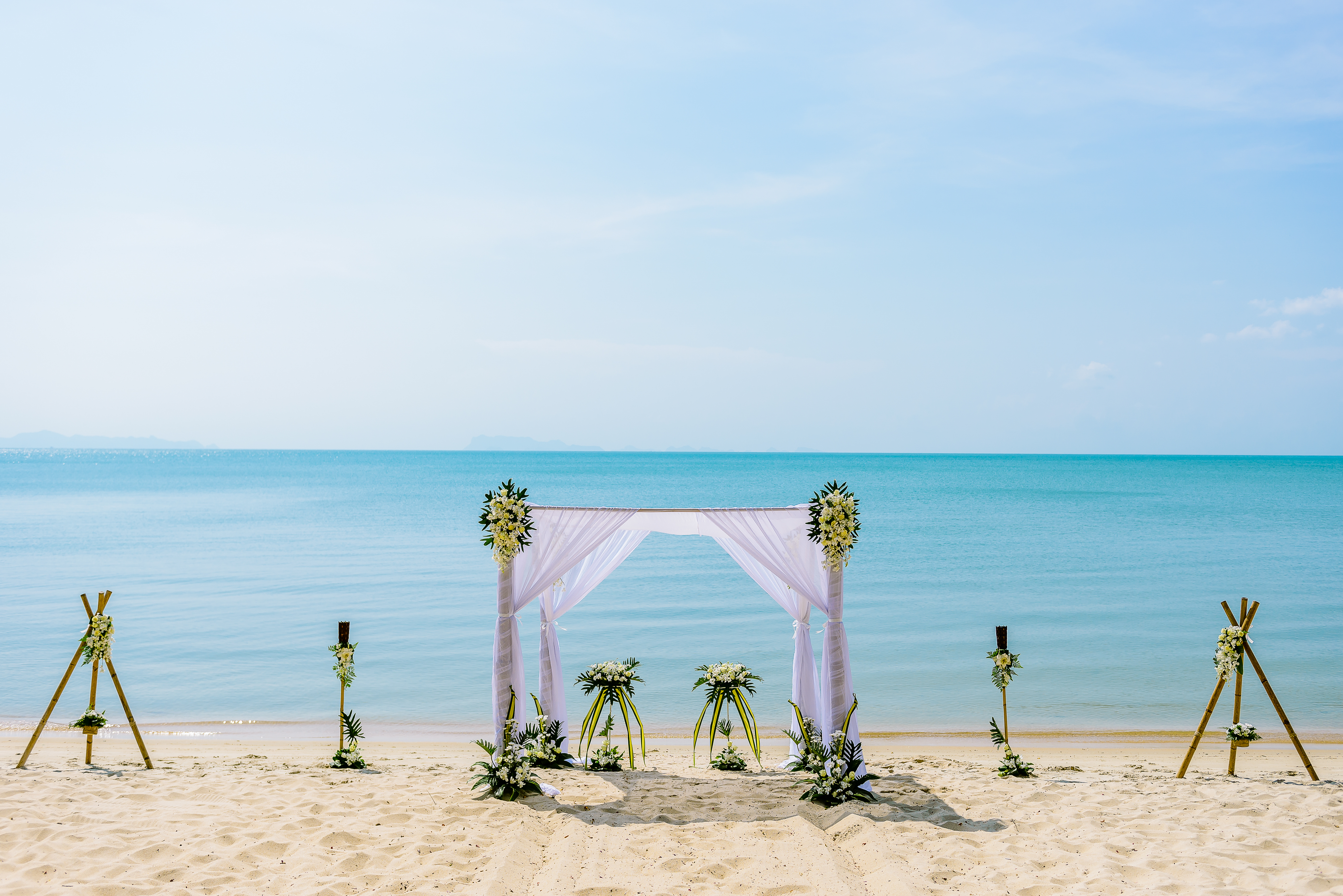 Thailand Wedding-1.jpg