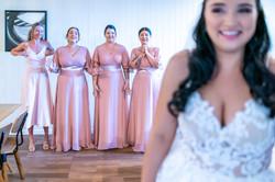 Benjamin Prindable Wedding Photography