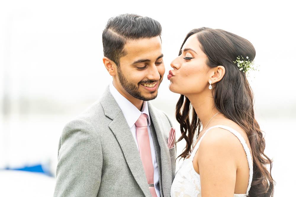 Neerav & Abha_-55.jpg