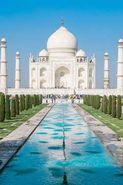 Benjamin Prindable Photography Agra-23.jpg