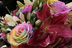 Colour Combos Weddings13.JPG