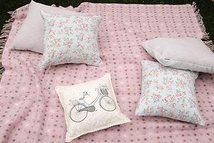Scatter Cushions1.JPG
