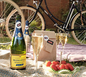 Champagne and Strawberries10.JPG
