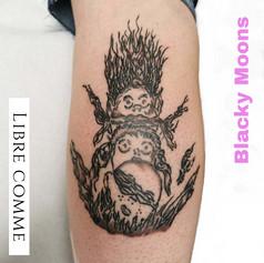 Photo site tattoo Aude.jpg