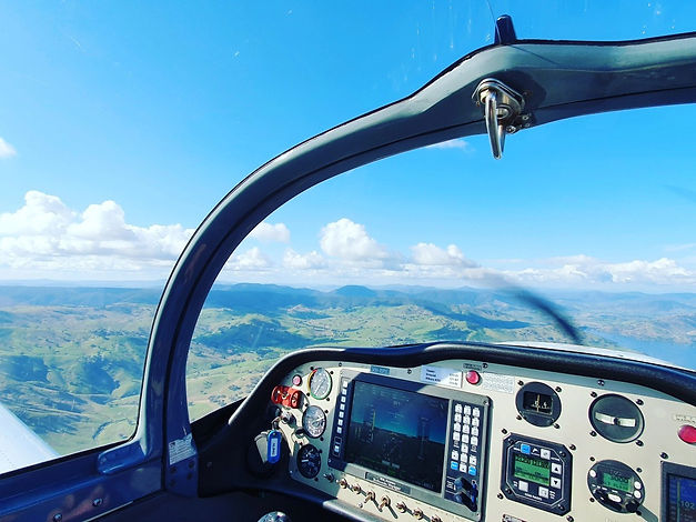 Cockpit Sling.jpg