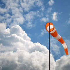 shutterstock_windsock_edited.jpg