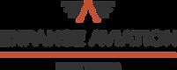 Expanse Aviation - Logo Design_colour.pn