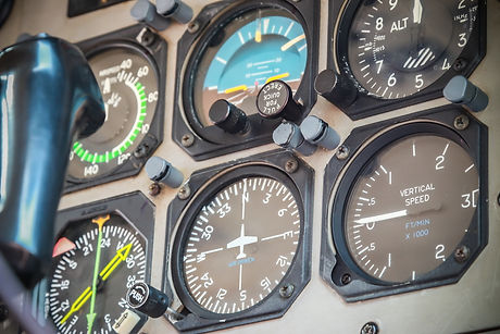 shutterstock_instrument panel diagonal.jpg