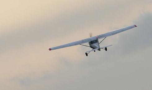 cessna-152-air-experience.jpg