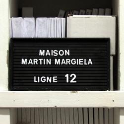MMM_LIGNE12