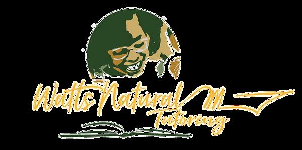 WN tutoring logo_color_edited_edited.png