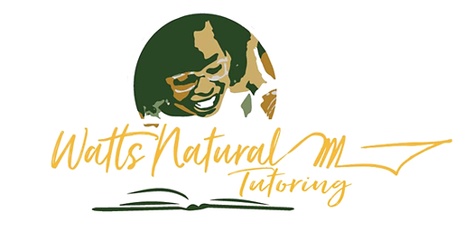 WN tutoring logo_color.png