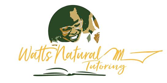 WN tutoring logo_color.png